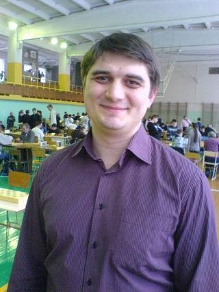 ponkratovpavelandreevich_19880715_20110312mini.jpg