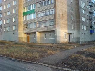 Стерлитамакская ДЮСШ по шахматам. Фото 27.11.2010г.