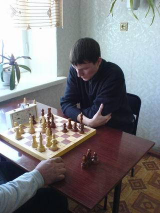 Тухватуллин Владислав Равилевич